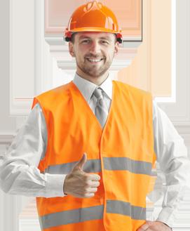 Popular Constructions